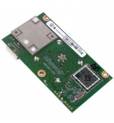 Power switch board for X360 FAT