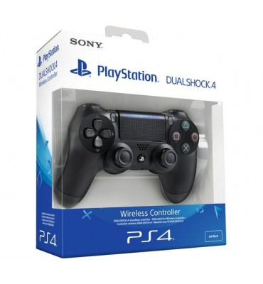 Kontroler Sony Dualshock 4 V2 PlayStation 4