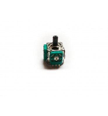 Analog 3D Thumbstick Sensor - Xbox One Controller
