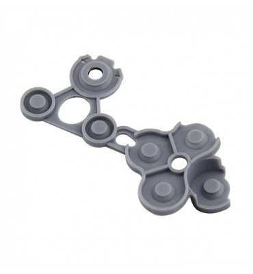 Buttons rubber for Xbox One controller