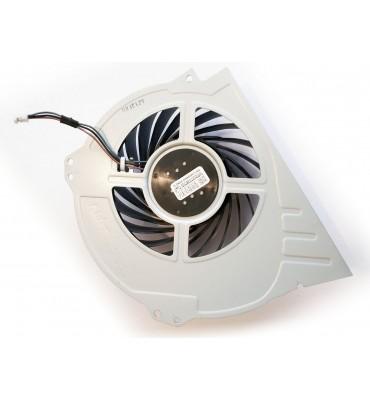 Wewnętrzny wentylator do konsoli PS4 PRO