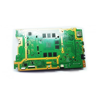 Motherboard SAE-001 for PlayStation 4 CUH-2116B