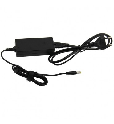 Xbox One Kinect  3.0 Adapter for Microsoft Xbox One S/ X Console and PC