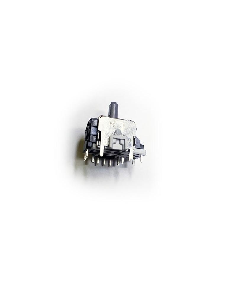 Original V9 analog 3D Thumbstick Sensor - Xbox One Controller PS4 Dualshock