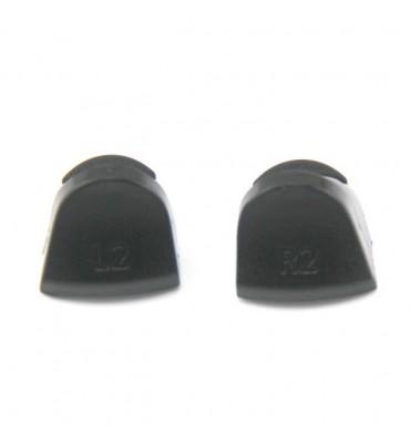 L2 R2 Triggers for PlayStation 4 DualShock V2 controller