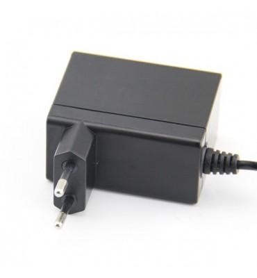 Ładowarka sieciowa USB C zasilacz 15V 2.4A Nintendo Switch