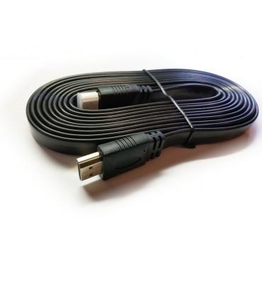 HDMI cable AKYGA