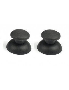 Thumb Joystick Stick Cap...
