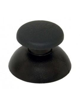 Grzybek drążek analoga kontrolera PS3
