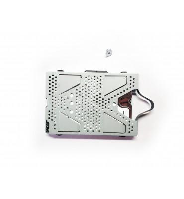 Hard drive 1TB 1000GB for PlayStation 4 Slim