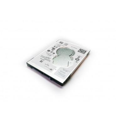 Hard drive 1TB 1000GB for Microsoft Xbox One S X