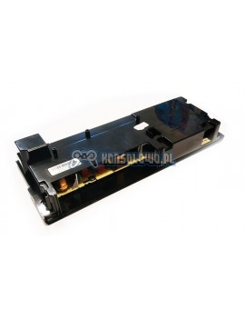 Power Supply ADP-300FR PS4...