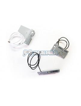 Wifi Module Antenna...