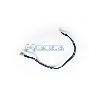 Power cable for PlayStation 4 Slim CUH-2016