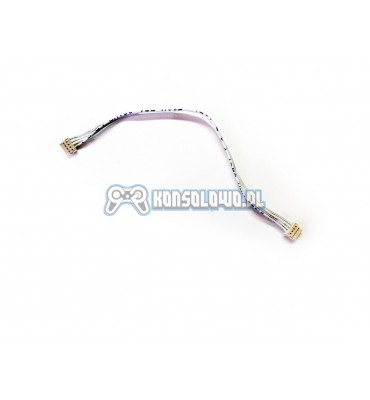 Power cable for PlayStation 4 Slim CUH-2116