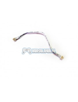Power cable for PlayStation...