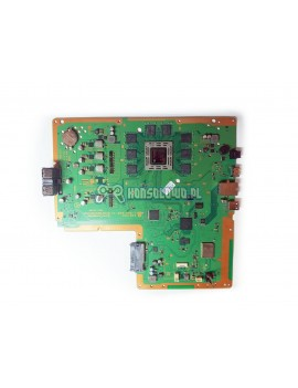Motherboard SAB-001 for...