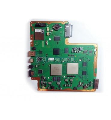 Motherboard DYN-001 for PlayStation 3 SLIM CECH-2004