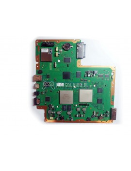 Motherboard DYN-001 for...