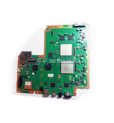 Motherboard JDS-001 for PlayStation 3 SLIM CECH-2504