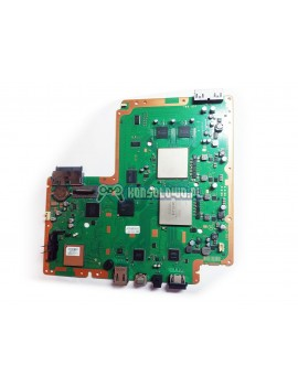 Motherboard JDS-001 for...