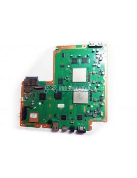 Motherboard JDS-001 for...