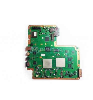 Motherboard JTP-001 for PlayStation 3 SLIM CECH-2504