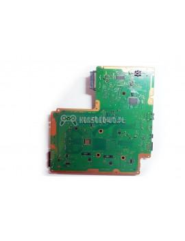 Motherboard JTP-001 for...