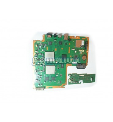 Motherboard SUR-001 for PlayStation 3 SLIM CECH-2104