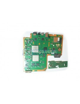 Motherboard SUR-001 for...