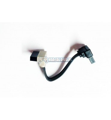 SATA cable for Xbox One S 1681 drive