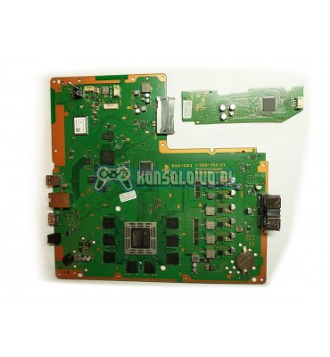 Motherboard SAA-001 for PlayStation 4 CUH-1004 PS4