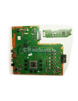 Motherboard SAA-001 for...