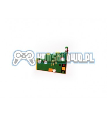 Switch board TSW-001 for PlayStation 4 1216
