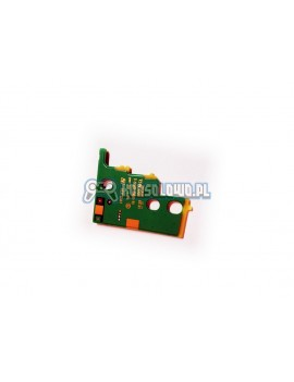 Switch board TSW-001 for...