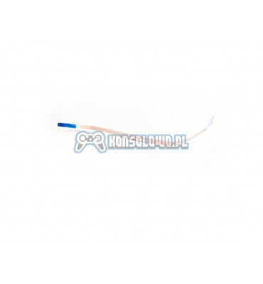 Eject cable 6 pin for PlayStation 4 Slim CUH-1216