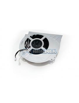 Cooling Fan Nidec...