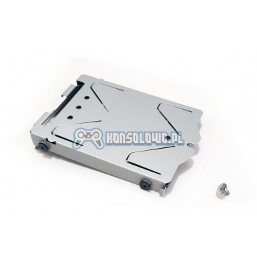 Hard drive 1TB 1000GB for PlayStation 4 PRO