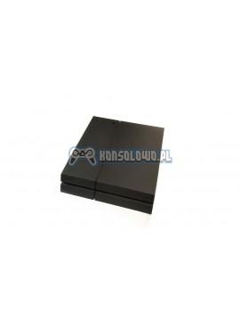 Obudowa konsoli PlayStation...