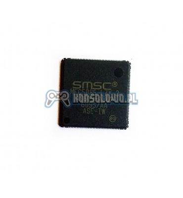 Keyboard Controller KBC SMSC MEC5085-LZY-3
