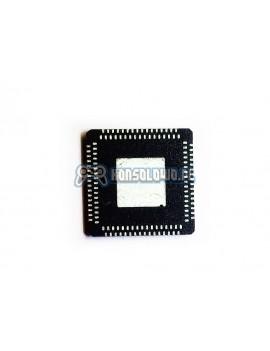 Układ KBC SMSC MEC5085-LZY-3