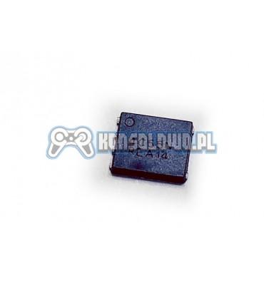 Mosfet ON NTMFS4C55N 4C55N Xbox One S
