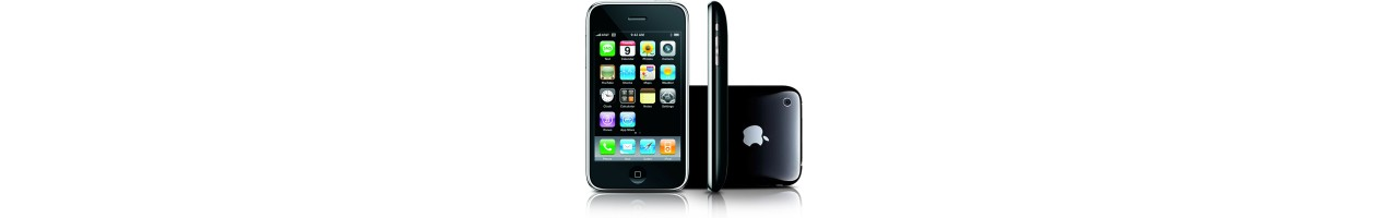 iPhone 3 3GS