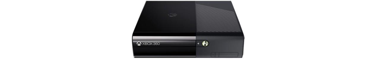 Repair parts for Xbox 360 E Stingray (Corona V5, V6)