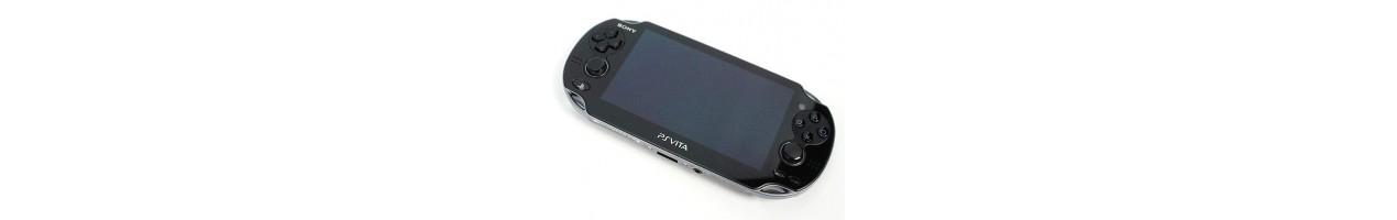 PS Vita PCH-1000