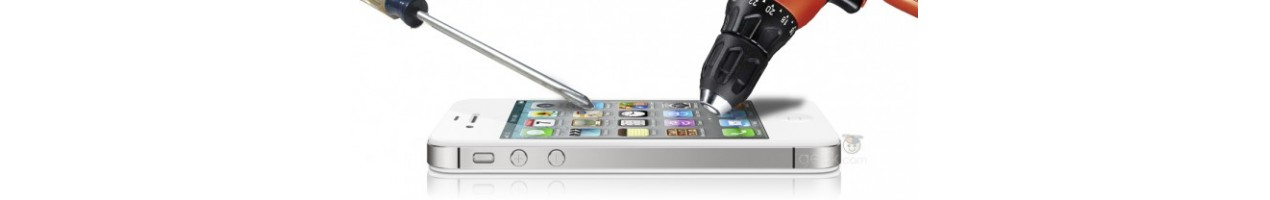 Apple mobile phone repair tools