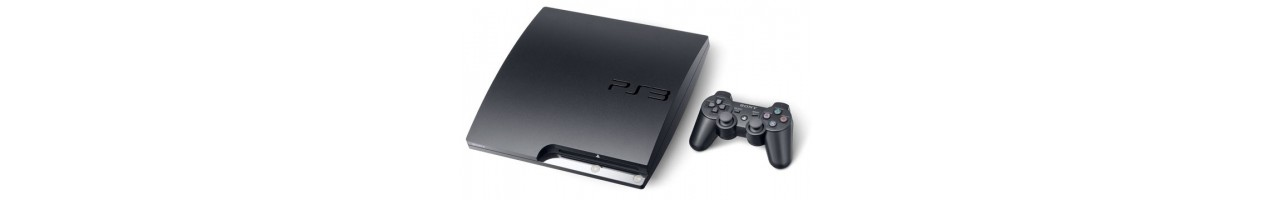 PlayStation 3 service