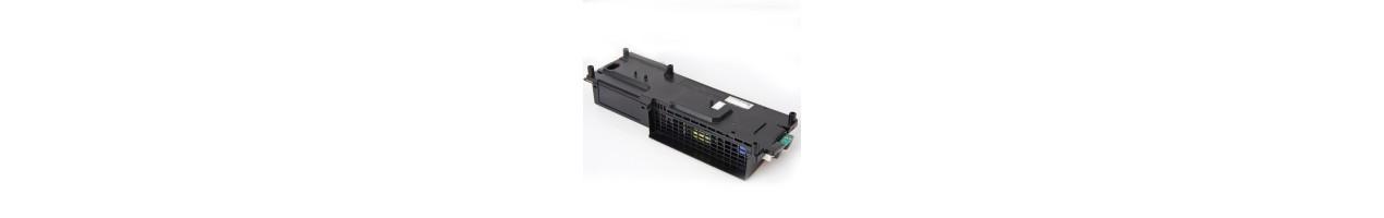 Power Source Units