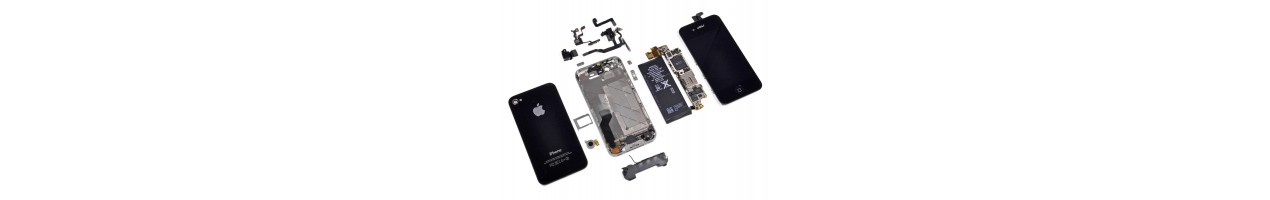 Apple products spare parts