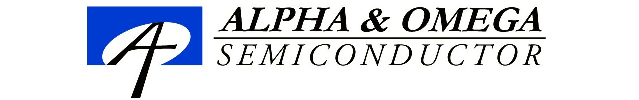Alpha & Omega Semiconductor